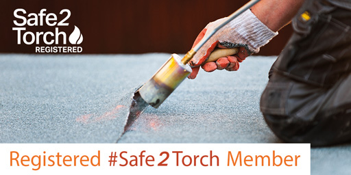 Registered Safe2Torch Member