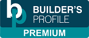 Builder's Profile Premium Membership