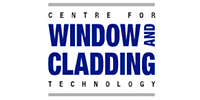 Centre for Window & Cladding Technology