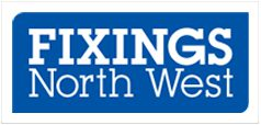 Fixings North West logo - Sylk Systems