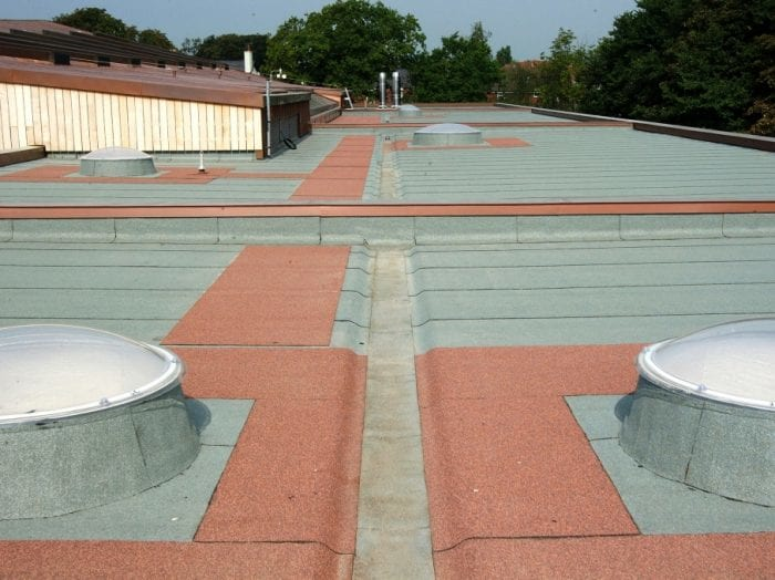 Formby Swimming Pool 2