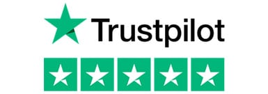 John Wilkinson Trustpilot ratings