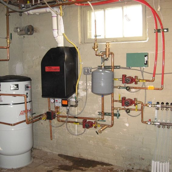 What Is A System Boiler >> System Boilers System Boiler Installations John Wilkinson Heating