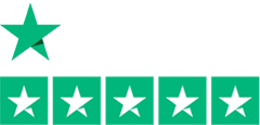 Trustpilot John Wilkinson Heating Services