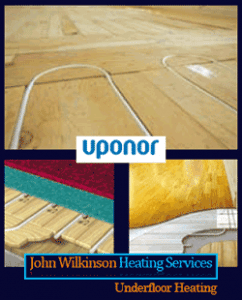 underfloor-heating-cutouts-250